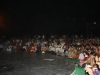 Audience at the Live Performance, Inhi Logon Ne