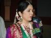 Neena Gupta - Programme Host