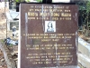 Nadia\'s grave, Sewri Christian Cemetery, Mumbai