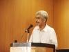 Amlan Dasgupta, Professor, Jadavpur University, Kolkata