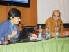 Shikha Jhingan, Professor, Lady Shriram College, Writer, Filmmaker